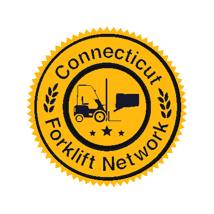 Connecticut Buy and Rent Forklift Quotes
