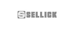 Sellic