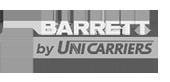 Barret